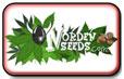 Norden Seeds