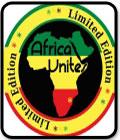 Africa Unites