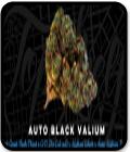 Auto Black Valium