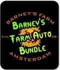 Barney's Farm Auto Bundle