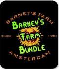 Barney's Farm Bundle