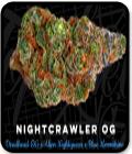 Nightcrawler OG