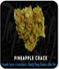Pineapple Crack