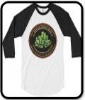 Seed City Long-Sleeve Shirt