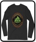 Seed City Long-Sleeve Crew Shirt