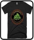 Seed City Short-Sleeve Tshirt