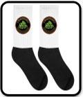 Seed City Socks